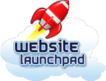 Website Launchpad